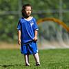 20120908_Vista_Soccer_0621