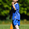 20120908_Vista_Soccer_0590