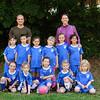 20120908_Vista_Soccer_0581