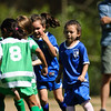 20120908_Vista_Soccer_0606