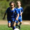 20120908_Vista_Soccer_0597
