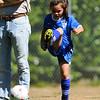 20120908_Vista_Soccer_0628