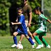 20120908_Vista_Soccer_0607