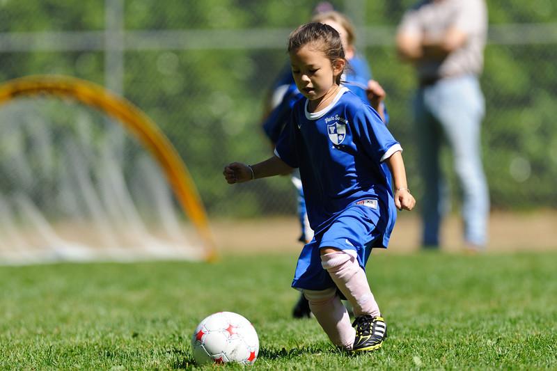 20120908_Vista_Soccer_0601