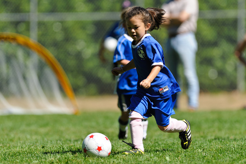 20120908_Vista_Soccer_0600