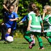 20120908_Vista_Soccer_0602