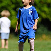 20120908_Vista_Soccer_0620
