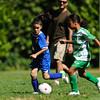 20120908_Vista_Soccer_0608
