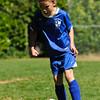 20120908_Vista_Soccer_0610