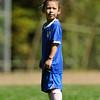 20120908_Vista_Soccer_0586