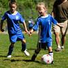 20120908_Vista_Soccer_0612