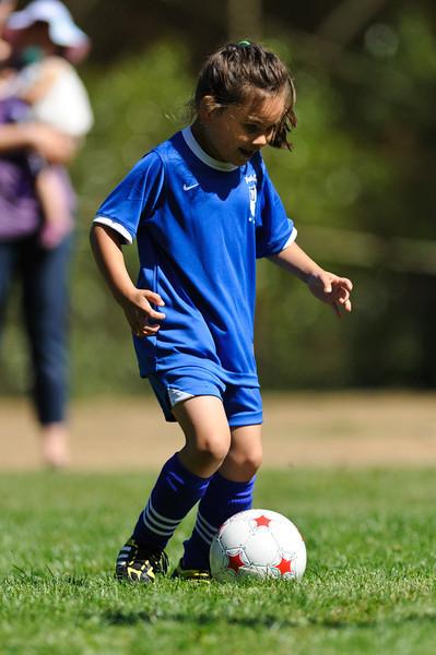 20120908_Vista_Soccer_0593