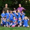 20120908_Vista_Soccer_0583