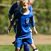 20120908_Vista_Soccer_0592