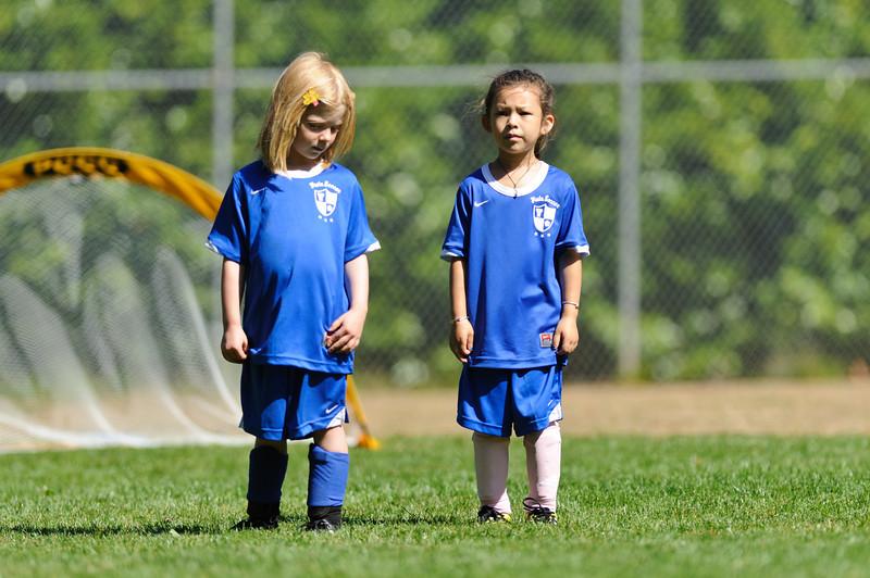 20120908_Vista_Soccer_0585