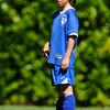 20120908_Vista_Soccer_0623