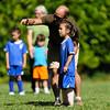 20120908_Vista_Soccer_0589