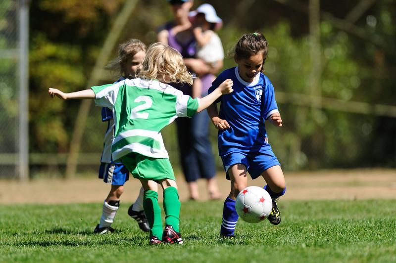 20120908_Vista_Soccer_0596