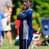 20120908_Vista_Soccer_0609