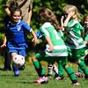 20120908_Vista_Soccer_0603
