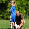 20120908_Vista_Soccer_0587