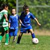 20120908_Vista_Soccer_0617