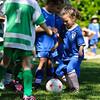 20120908_Vista_Soccer_0625