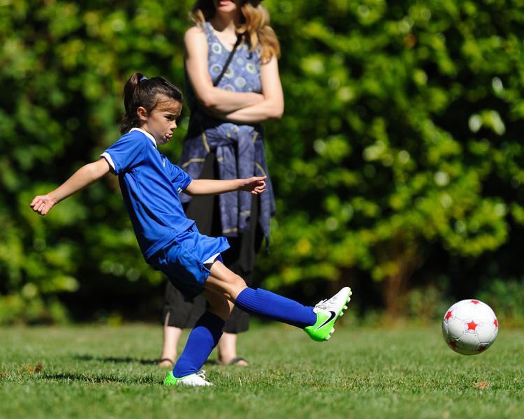 20120908_Vista_Soccer_0604