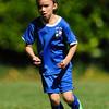 20120908_Vista_Soccer_0616