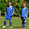 20120908_Vista_Soccer_0613