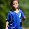 20120908_Vista_Soccer_0622