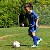 20120908_Vista_Soccer_0611