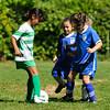 20120908_Vista_Soccer_0598