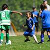 20120908_Vista_Soccer_0594