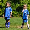 20120908_Vista_Soccer_0614