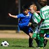 20120908_Vista_Soccer_0720
