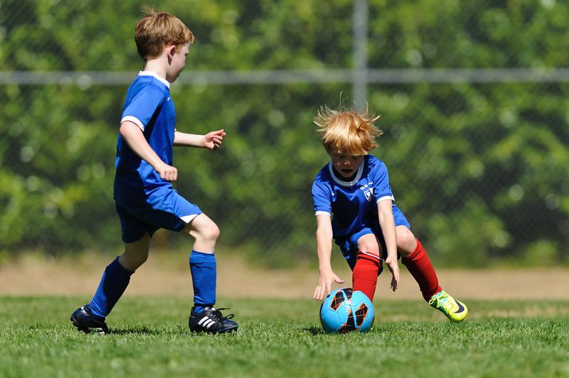 20120908_Vista_Soccer_0703