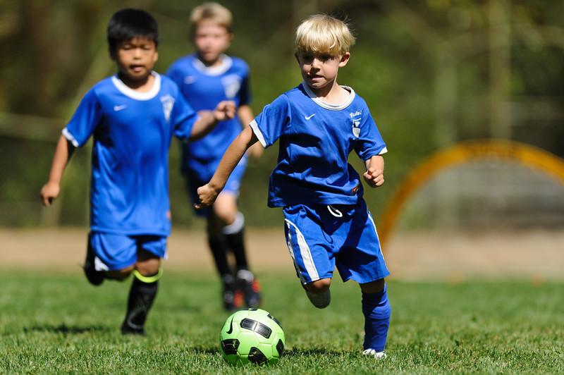 20120908_Vista_Soccer_0705