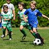 20120908_Vista_Soccer_0712