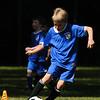 20120908_Vista_Soccer_0729