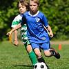 20120908_Vista_Soccer_0711