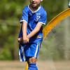 20120908_Vista_Soccer_0723