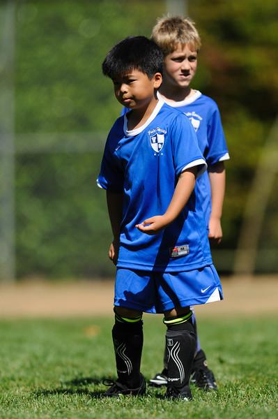 20120908_Vista_Soccer_0700