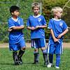 20120908_Vista_Soccer_0718