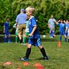 20120908_Vista_Soccer_0727