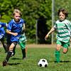 20120908_Vista_Soccer_0709