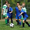 20120908_Vista_Soccer_0726