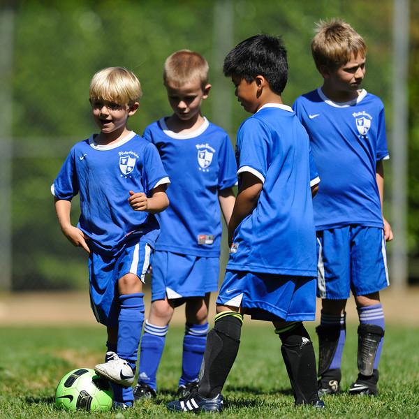 20120908_Vista_Soccer_0699