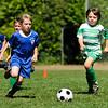 20120908_Vista_Soccer_0710