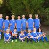 20120908_Vista_Soccer_0687
